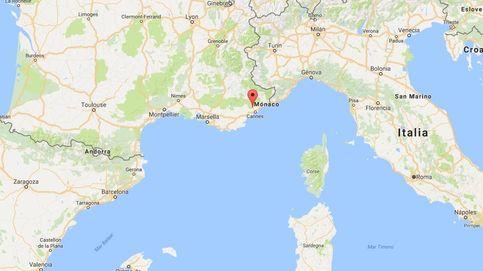 Ocho heridos después de un tiroteo en un instituto del sur de Francia