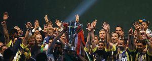 Presidentes y jugadores: así se creó la mayor estafa de la historia del fútbol en Turquía