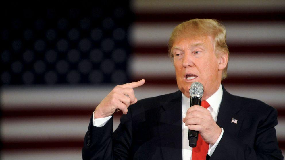 Trump afirma que las mujeres que aborten deben recibir algún castigo