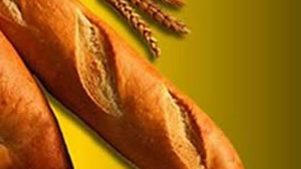 El pan no engorda y los alimentos integrales no adelgazan