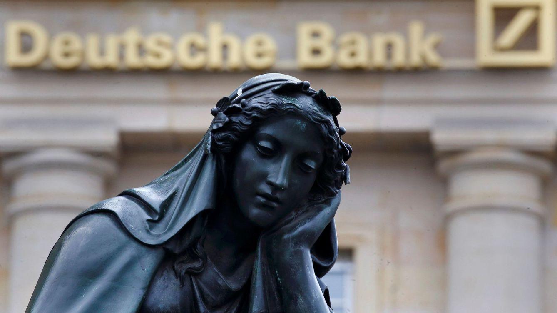 ¿Hacia un nuevo Lehman? ¡Por supuesto que no!