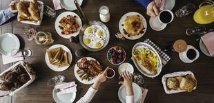 Post de Saltarte el desayuno adelgaza: el estudio que cambia nuestra idea