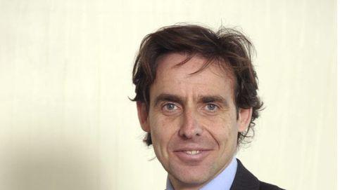 López Madrid se muda a Londres por la Púnica, las 'black' y los SMS de Letizia