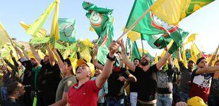 Post de Las elecciones en las que Arabia Saudí e Irán se juegan su influencia en Oriente Medio