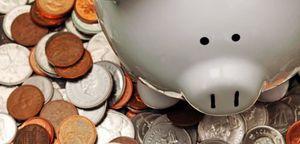 Foto: Claves para canalizar su ahorro de cara a la jubilación