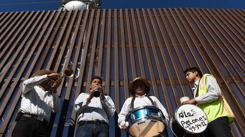 Ministro mexicano se queja de la impredecibilidad de Trump