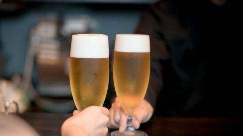 Cualquier consumo de alcohol, aún moderado, eleva el riesgo de hipertensión