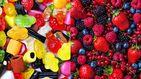 ¿Por qué las golosinas de frutas saben tan poco a fruta? La química responde
