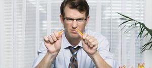 Foto: Hacer más trabajo con menos recursos, la mejor manera de malgastar el tiempo