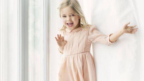 ¿Por qué Leonore y no Leonor? La foto en Instagram de la hija de Magdalena de Suecia