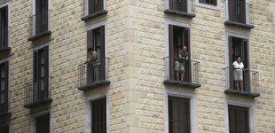 Post de Por qué cada vez más gente vive sola si es tan caro: España y su gran broma final