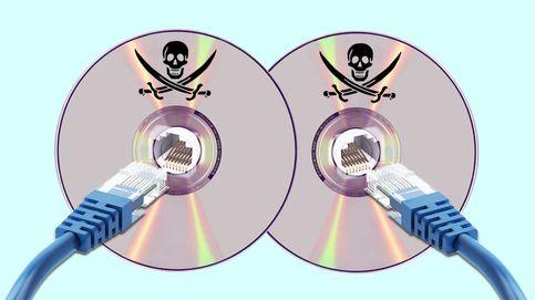 El doble timo del canon digital: ¿quién va a pagarlo a partir de ahora?