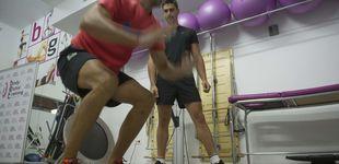 Post de El mejor ejercicio de cardio para adelgazar y quemar grasa del abdomen