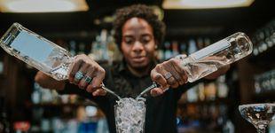 Post de Por qué el alcoholismo y la drogadicción son tan frecuentes entre los camareros