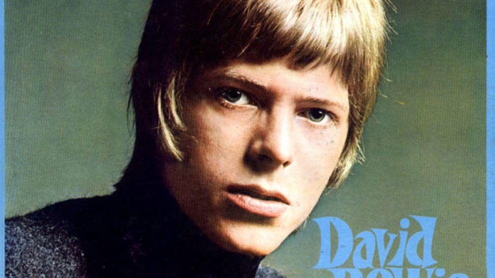La personalidad múltiple de David Bowie