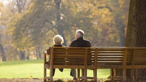 De país de camareros a país de cuidadores: el motor del empleo está en los geriátricos
