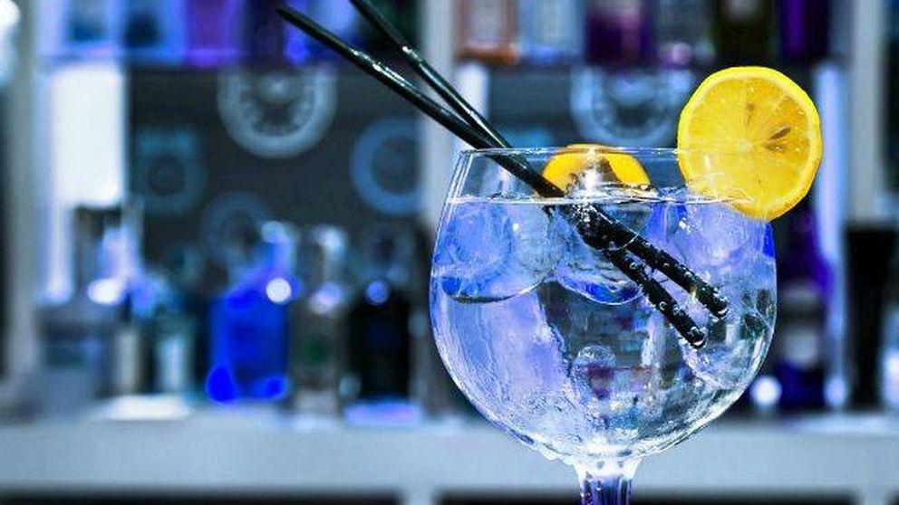 Cómo los chefs sacaron el 'gin-tonic' de las discos y llevaron la ginebra al súper