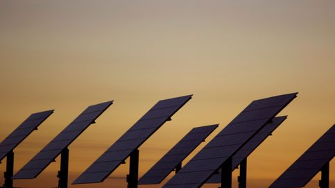 Difícil pero no imposible: hoja de ruta de la AIE para lograr un mundo cero emisiones en 2050