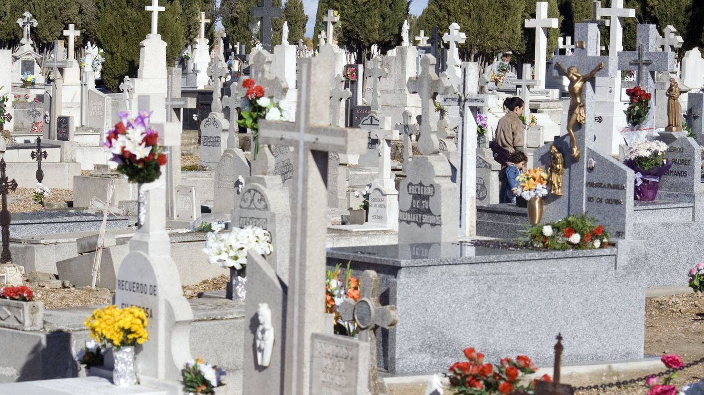 Qué se celebra el 1 de noviembre y por qué se le ha llamado el Día de Todos los Santos