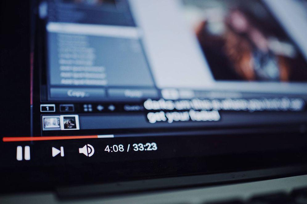 Adiós a MP3 Fiber: estas son las alternativas para sacar música de los vídeos de YouTube