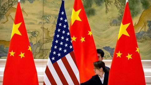 Morgan Stanley avisa: los mercados son demasiado complacientes con China y EEUU