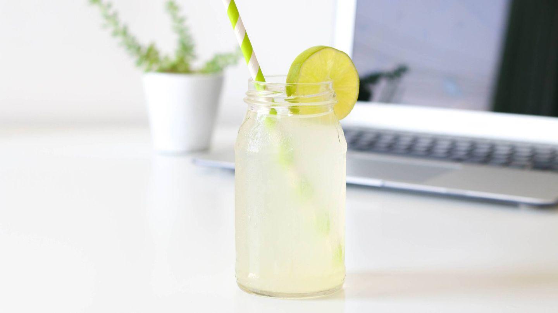 Bebidas antioxidantes para verano. (J. Kelly Brito para Unsplash)