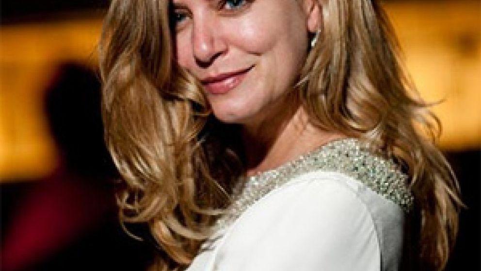 ¿Cómo es Gigi Howard, la ex del príncipe Felipe?