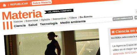 Foto: Teknautas colabora con Materia y El Androide Libre para potenciar su oferta informativa