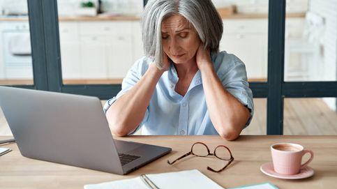 Cinco remedios naturales para llevar bien los cambios de la menopausia