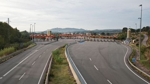 Desolación en las infraestructuras: los fondos se temen lo peor ante el acuerdo PSOE-UP