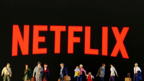 Netflix eleva un 106% su beneficio tras disparar en 15,77M sus abonados por el virus