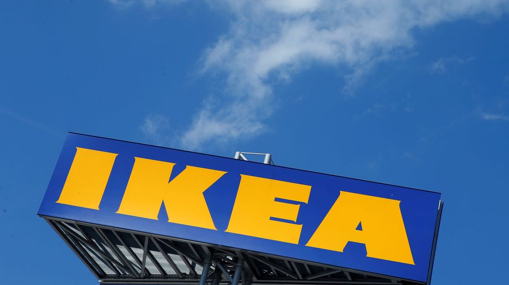 Foto: Ikea (Reuters)