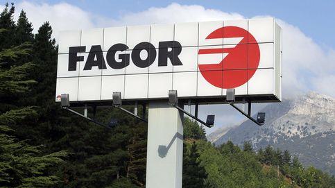¿Resurge Fagor de sus cenizas? La marca regresa al mercado español a finales de año