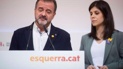 La crisis por la caída de Alfred Bosch apunta a adelanto electoral para junio