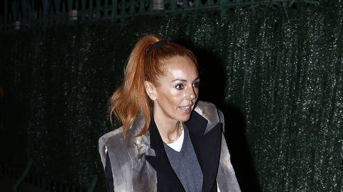 Rocío Carrasco, nuevo revés de la Justicia en el caso contra Antonio David Flores