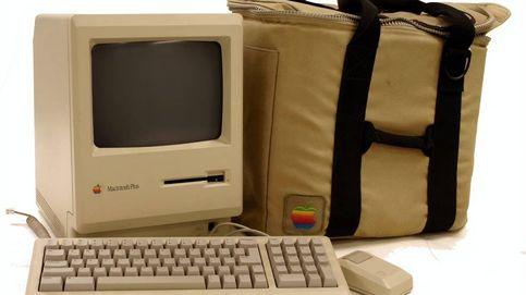 Ni con Windows XP: el temario para opositar a profe de Informática es anterior a Internet