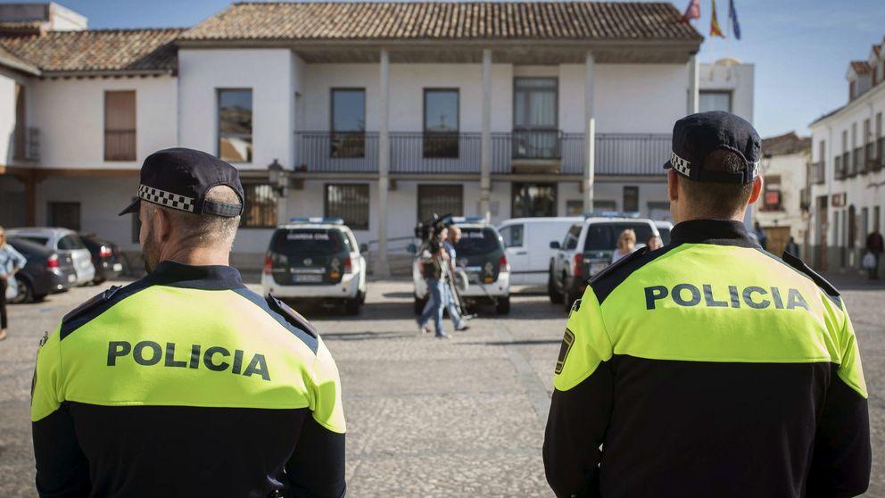 Cofely, principal cliente de la Púnica, lanza un ERE de 345 empleados tras el escándalo