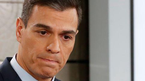 Sánchez ganará,¿pero gobernará?