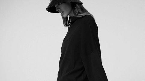 Un jersey, un bolso y unos pendientes en las novedades Yin Yang de Parfois