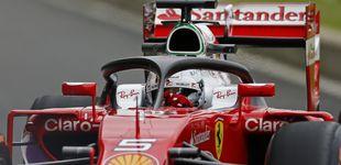 Post de Aletas cortadas, el autobús londinense y otros cambios que llegarán a la F1 en 2018