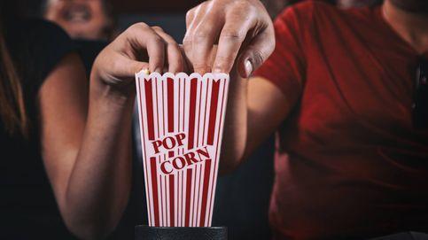 Una bajada del IVA cultural de cine: ¿te afectará como espectador?