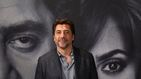 Javier Bardem también se pasa a las series: protagonizará 'Cortés' en Amazon