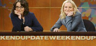 Post de De 'Roseanne' a 'Girls': las mujeres que cambiaron el rumbo de la televisión