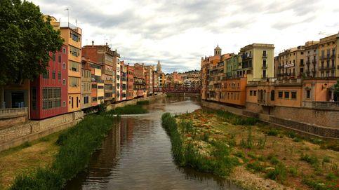 La socimi Next Point Capital compra el Meliá Girona por 6 millones