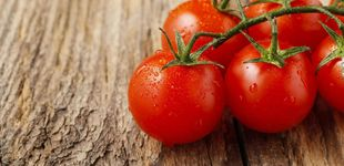 Post de Qué debes saber sobre la dieta del tomate (viene bien para dejar de fumar)