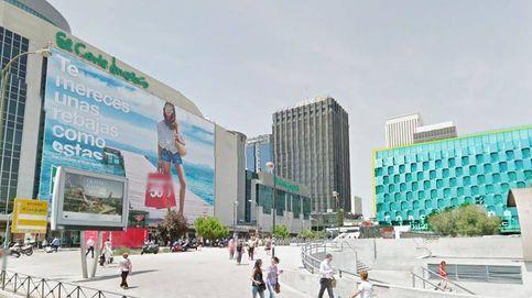 El Corte Inglés absorberá a Sfera el 26 de julio en su próxima junta de accionistas