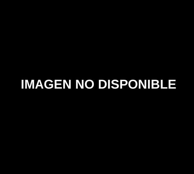 Foto: Javier García de Vinuesa se pone al frente de Robeco en España, Portugal y Latinoamérica