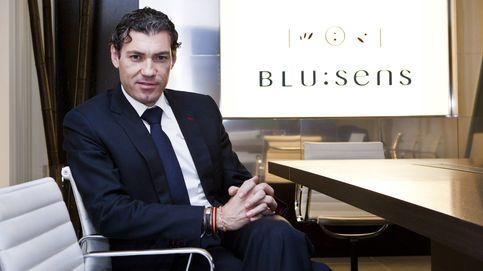 Del cielo emprendedor al infierno judicial: auge y caída del CEO de Blusens
