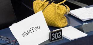 Post de Acoso, el tabú de Bruselas que afecta tanto a eurodiputadas como a becarias
