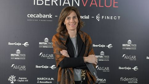 Bank of New York Mellon ficha a Gema Martín (Cobas) como directora de ventas